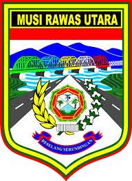 KEPUTUSAN BUPATI MUSI RAWAS UTARA NOMOR : 528/KPTS/BKPSDM/MRU/2021 TENTANG PENJATUHAN SANKSI MORAL